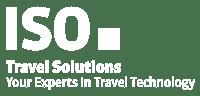 ITS_Logo_weiss
