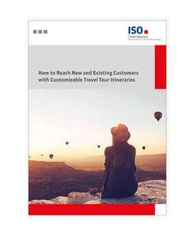 downloads_whitepaper_new_customers_en